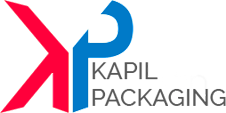 Kapilpackaging Logo